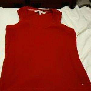 Tommy Hilfiger women's tank top